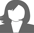 icon_avatar-female.png