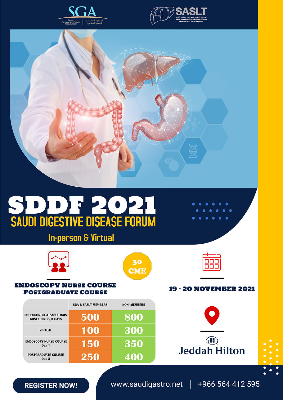 SDDF 2021.jpg