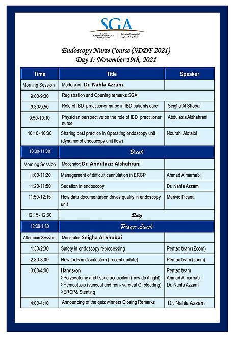 Endoscopy Nurse Course Program.jpg