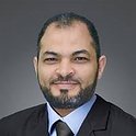 Dr. Hussein Elseisy photo.png