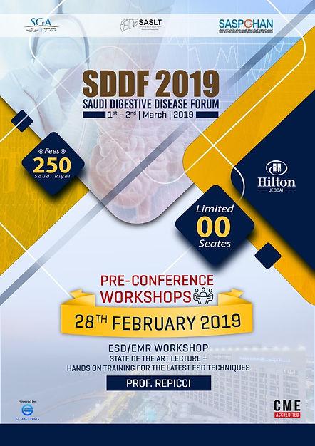 ESD-EMR Workshop.jpg
