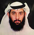 dr majid pic.png