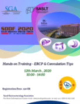 hands on training ERCP.jpg