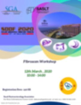 fibroscan poster.jpg