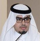 dr mohammed kh_edited_edited.jpg
