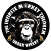 IMT Logo.jpg