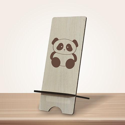 Panda Tree mobile stand