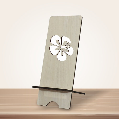 Lily Mobile Stand