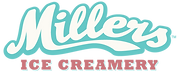 Millers Ice Creamery.png