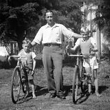 OurStory-Pioneers-FamilyValues.jpg