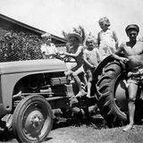 OurStory-Pioneers-PostWarBoom.jpg