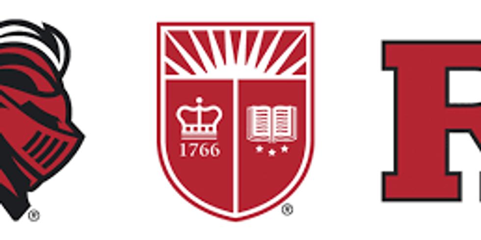 Rutgers Club Show