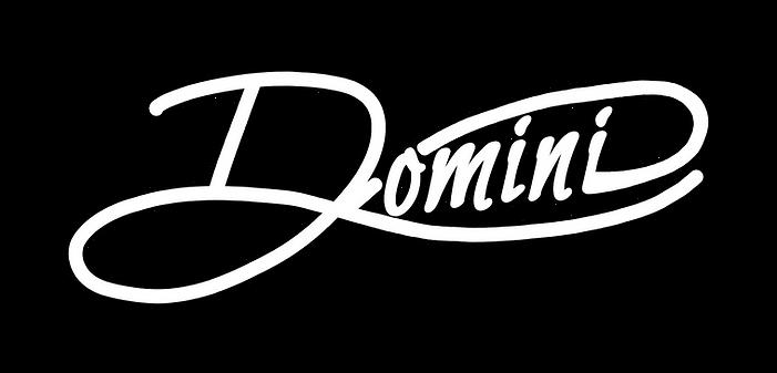 Diamond Domini(1).png