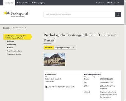 Psychol Ber Bühl.jpg