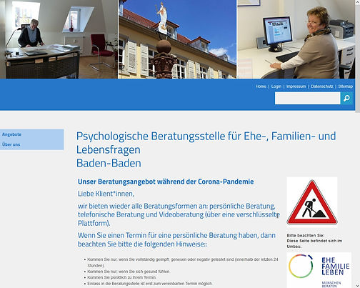 Psychol Ber Baden-Baden.jpg