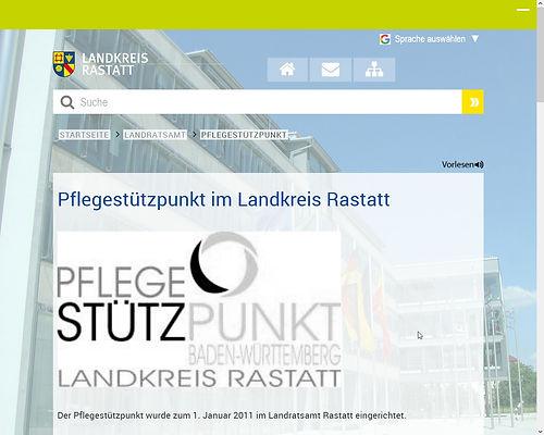 Landkreis Rastatt.jpg