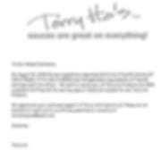 Website Letter Prop 65.png