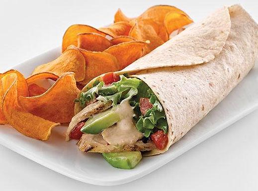 Grilled Chicken Wrap.jpg