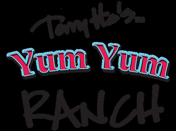 YumYum Ranch logo.png