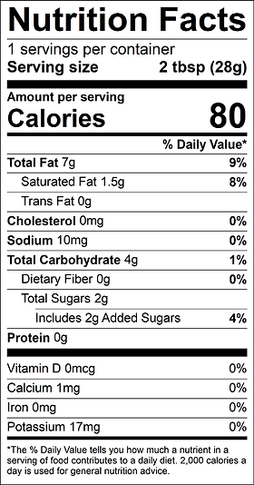 Website Nutritional Facts 1oz.png