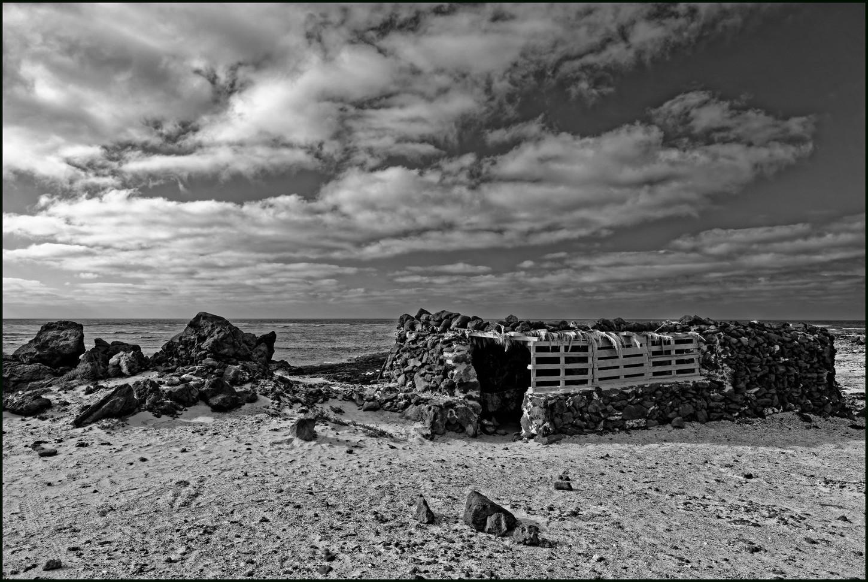 . Leica M6 . Summacron 35 mm .