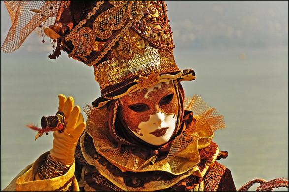 . Carnaval . 2012 .