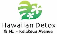 HawaiianDetox@HI-KalakauaAve..png