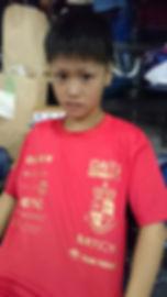 S__201596947.jpg
