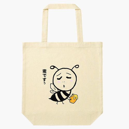 【LAVIEL】蜜です~/トートバッグ