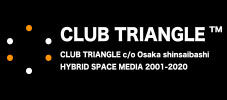 トライアングル-220.jpg