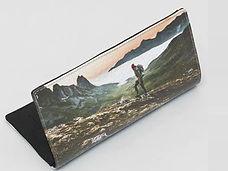 オリジナル財布.jpg