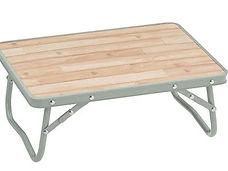 アウトドア折り畳みテーブル.jpg