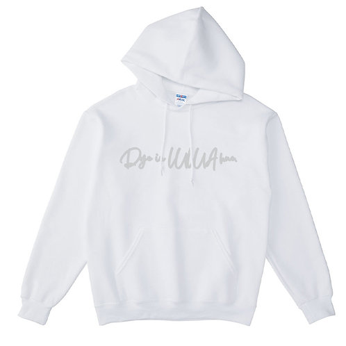 LULUA-ORIGINAL  Parker-WHITE