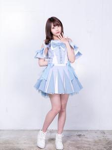 mignon_0161.JPG