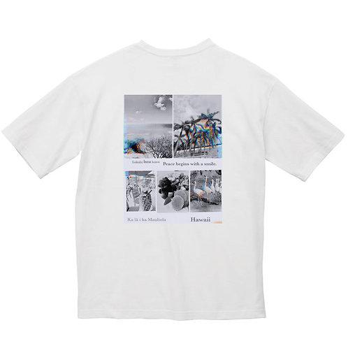 AILEE- ORIGIAL-t-shirt