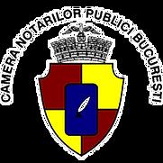 Logo_CNPB_edited.png