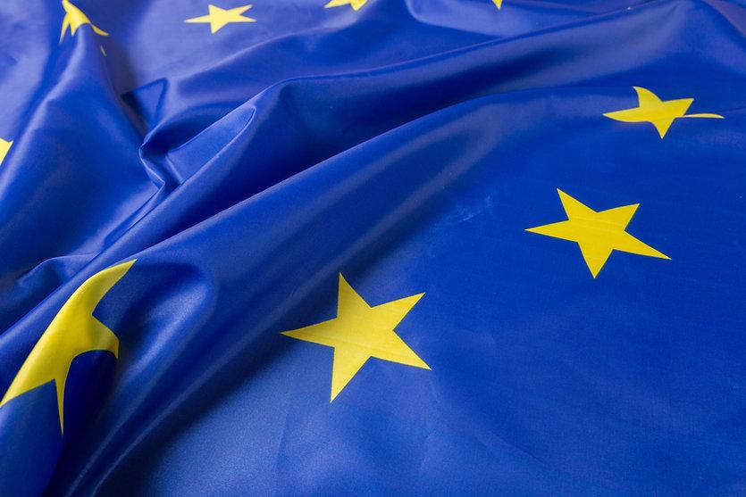 European Union EU Flag.jpg