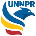 UNNPR_Logo_fara text_RGB.jpg