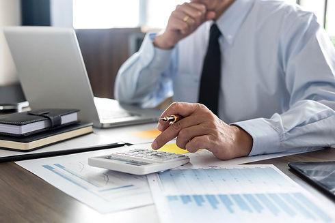 bigstock-Business-Financing-Accounting-2