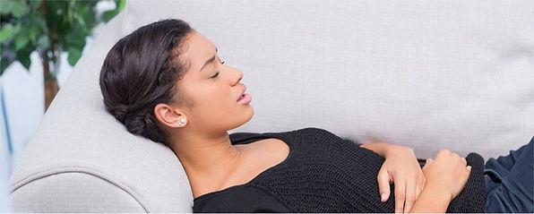 apprendre l'auto-hypnose, apprenez gratuitement l'autohypnose au centre d'hypnoterapie medical de beziers