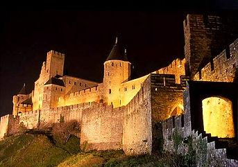cite carcassonne.jpg