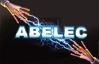 logo abelec.jpg