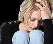 viol et agression sexuelle, choc traumatique en hypnose pour retrouver l'estime de soi par l'hypnose a beziers