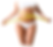 maigrir avec le centre d'hypnose de beziers