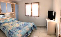 chambre 2 hb3