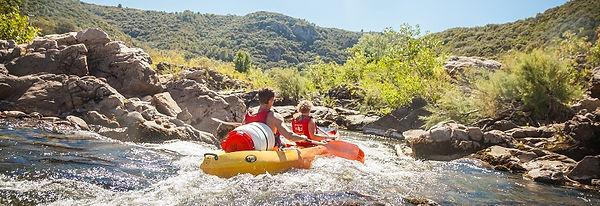 Reals-canoe-kayak.jpg