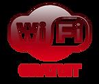 logo-wifi.png