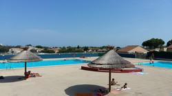 piscines2