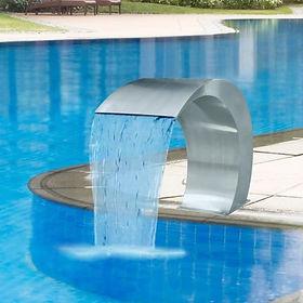 fontaine-cascade-de-piscine-acier-inoxyd