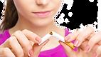 L'arret du tabac sans effort et sans stress avec l'hypnose, arreter de fumer par l'hypnose à béziers, centre d'hypnose medicale de beziers
